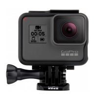 Фото GoPro Hero 5 Black Edition