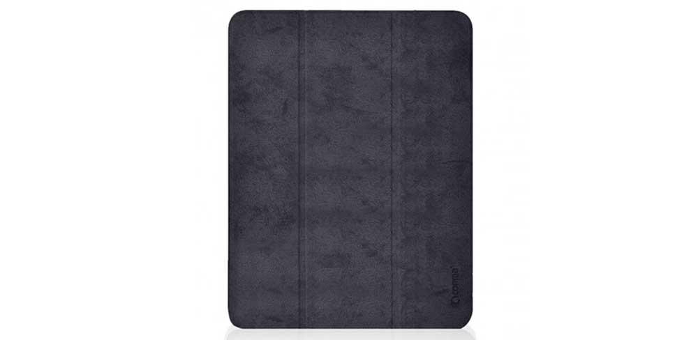 Чехол-книжка-Devia-с-держателем-для-стилуса-для-iPad-Pro-11-(2018),-чёрный-баннер