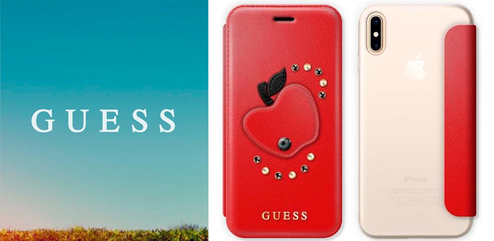Чехол Speck Presidio Clear+Print для Samsung Galaxy S8. Материал пластик. Дизайн Golden Blossoms Pin