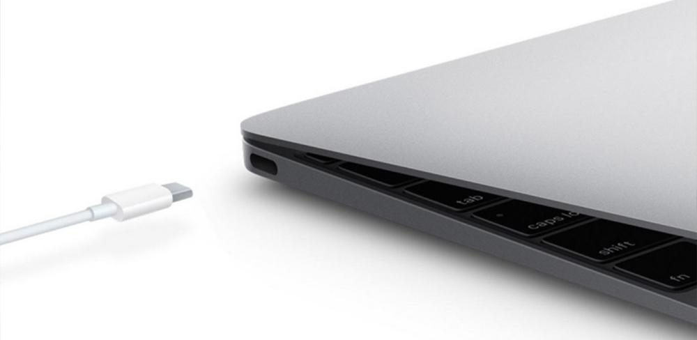 Описание USB-C/Lightning (1 м) Apple