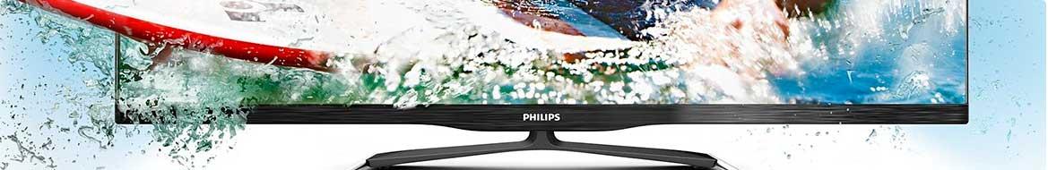 Купить телевизор по доступной цене