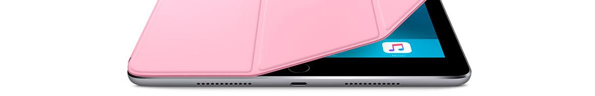 Каталог чехлов для iPad Pro 9.7