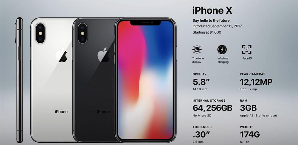 дизайн-первого-флагмана-Apple