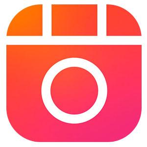 Приложение Photo Editor