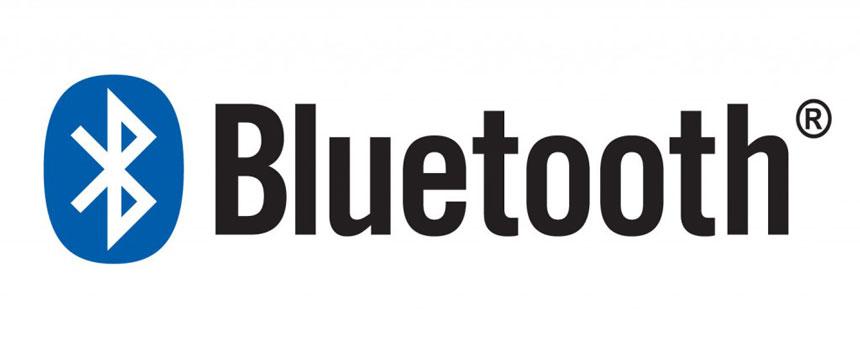 Версия протокола Bluetooth