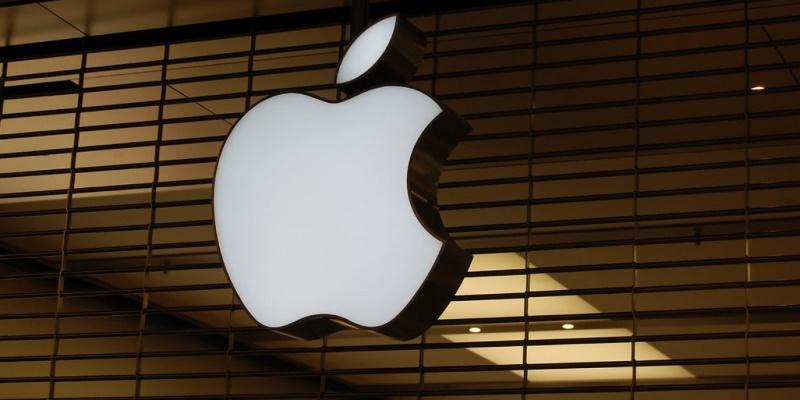 Apple уходит из России 1 июля 2020