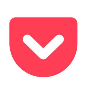 Приложение Pocket Read It Later, Inc