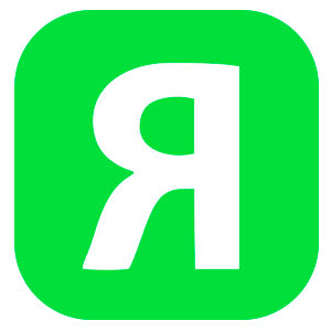 Приложение Яблык. Крупнейший портал новостей об Apple