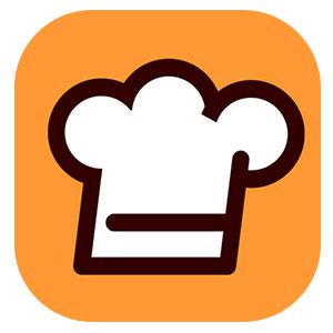 Приложение Cookpad Простые Рецепты с Фото