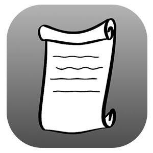 Приложение EasyMenu планировщик сбалансированных меню
