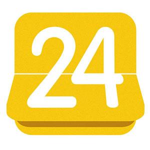 Приложение 24me