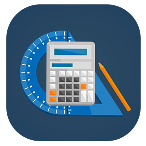 Приложение CalcBook Lite
