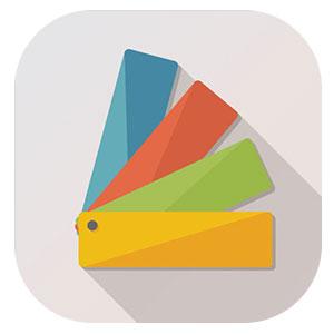 Приложение «Homestyler» Дизайн интерьера