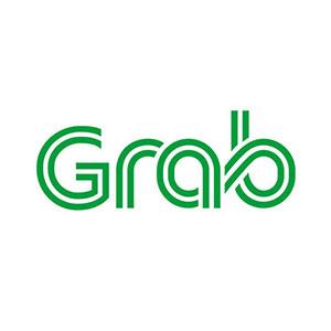 Приложение Grab App