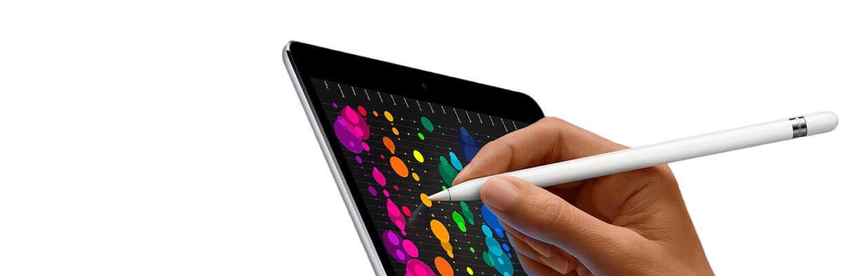 Категория iPad