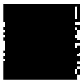QR-код приложения Segway-Ninebot