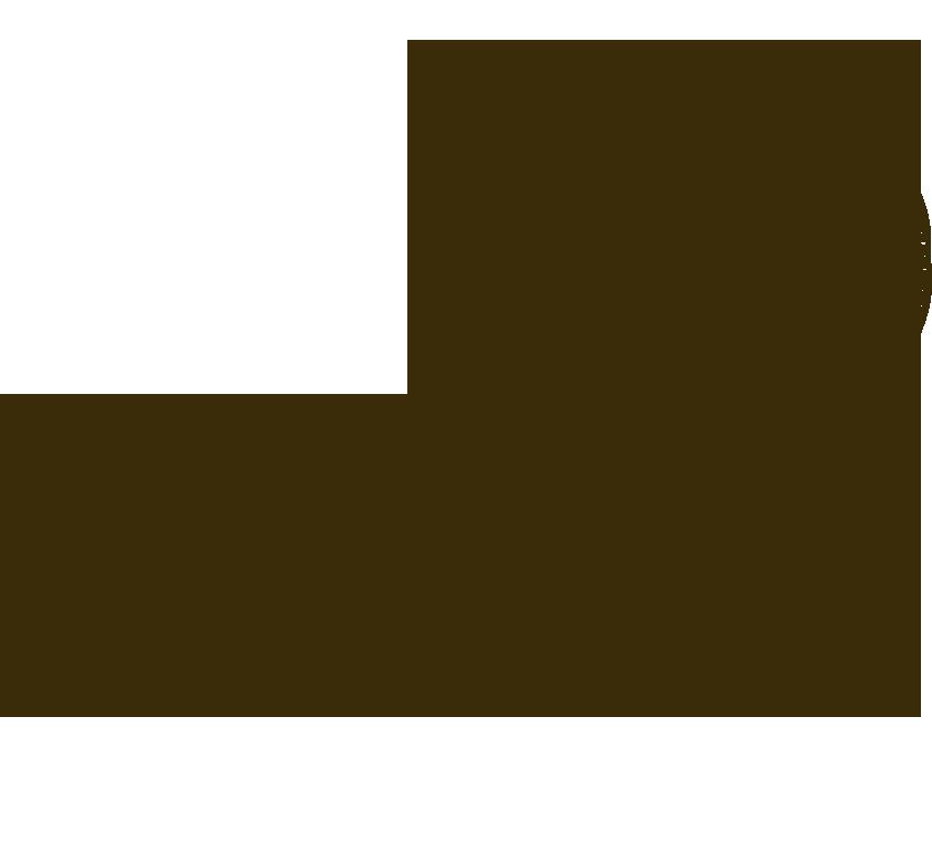 логотип Фабрики путешествий
