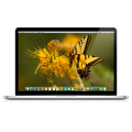 Фото MacBook Pro 13, Silver, 512 ГБ, Early 2015