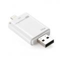 Фото внешнего накопителя  для iOS-устройств i-FlashDevice HD, 64Gb