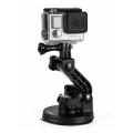 Фото крепления для GoPro Suction Cup Mount