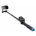 Фото крепления для пульта GoPro SP SMART MOUNT