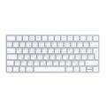 Фото беспроводной клавиатуры  Apple Magic Keyboard 2