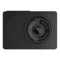 Фото автомобильного видеорегистратора Xiaomi Yi 1080P Car WiFi DVR