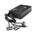 Фото зарядного устройства для АКБ DJI Phantom 4