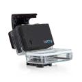 Фото дополнительной батареи для GoPro