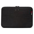 Фото чехла для Macbook Air 11 Booq Mamba sleeve