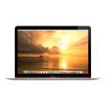 """Фото Apple MacBook 12"""" Gold (Золотой) 256 ГБ"""