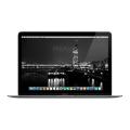 Фото Apple MacBook 12 Space Grey (Серый космос) 256 ГБ