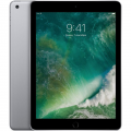 Apple iPad 32Gb Wi-Fi Space Gray(серый космос)