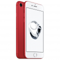 Apple iPhone 7 256GB RED Special Edition (Красный)