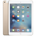 Apple iPad Air 2 Wi-Fi + Cellular 128GB Gold (золотистый)