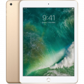 Apple iPad 32Gb Wi-Fi Gold (золотистый)
