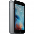 Apple iPhone 6S Plus 128GB Space Gray (Серый космос)
