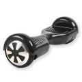 Фото гироскутера Smart Balance Wheel 6.5, черного