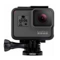 Фото GoPro Hero 5 Black Edition