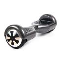 Фото гироскутера Smart Balance Wheel 6.5, карбон