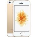 Купить Apple iPhone SE 32Gb Gold