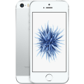 Фото Apple iPhone SE 128Gb Silver
