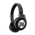 Фото bluetooth наушников JBL E40BT