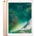 Apple iPad Pro 12,9 Wi-Fi золотистого цвета
