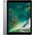 Apple iPad Pro 12,9 Wi-Fi серого цвета