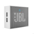 Фото портативной колонки JBL Go Grey