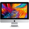 "Apple iMac 21,5"", процессор 3,0 ГГц, накопитель 1 ТБ, Retina 4K"
