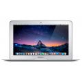 Фото Apple MacBook Air 11 Silver (Серебристый) 256 ГБ