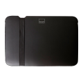 Фото чехла-конверта Acme Sleeve Skinny для MacBook 12, черного матового