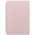 Обложка Smart Cover для iPad Pro 10,5 дюйма, розовый песок MQ0E2